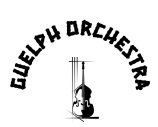 Guelph Orchestra